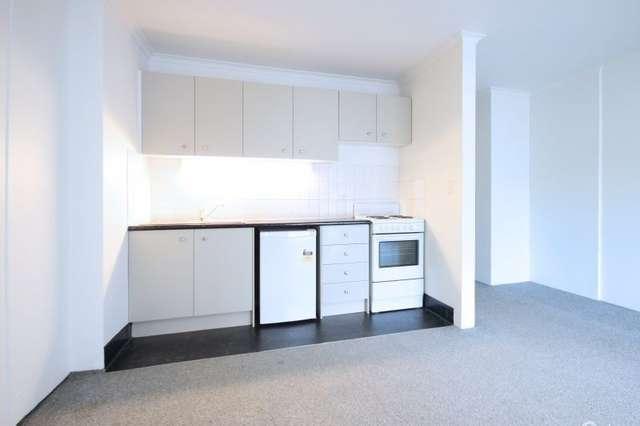 320/29 Newland Street, Bondi Junction NSW 2022