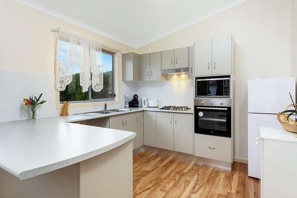 Second view of Homely house listing, 10A Smith Street, Wentworthville NSW 2145