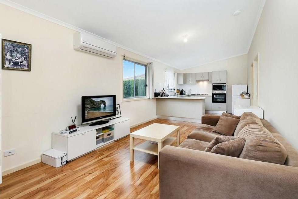 Third view of Homely house listing, 10A Smith Street, Wentworthville NSW 2145