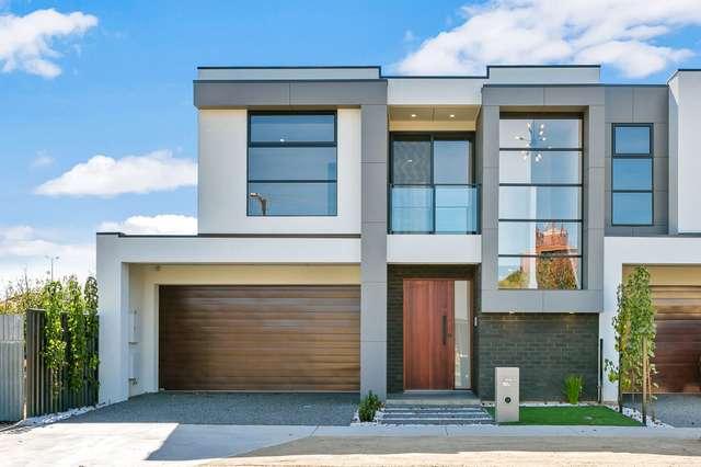 10D Urrbrae Terrace, Plympton SA 5038