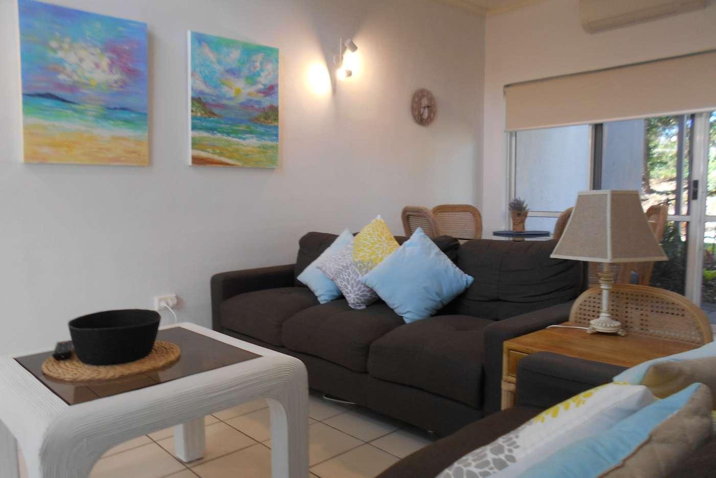 Main view of Homely apartment listing, Villa 143 Reef Resort 121 Port Douglas Rd, Port Douglas QLD 4877