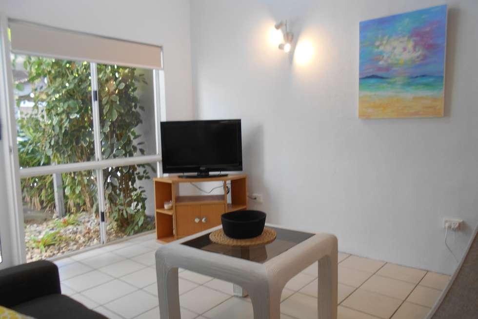 Second view of Homely apartment listing, Villa 143 Reef Resort 121 Port Douglas Rd, Port Douglas QLD 4877