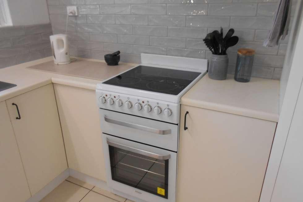 Third view of Homely apartment listing, Villa 143 Reef Resort 121 Port Douglas Rd, Port Douglas QLD 4877