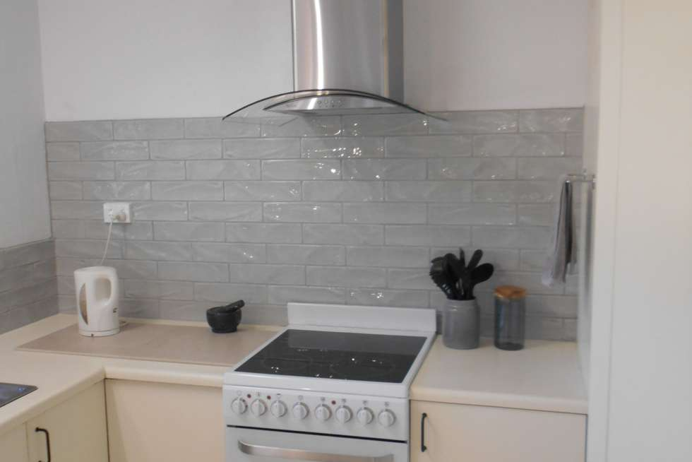 Fourth view of Homely apartment listing, Villa 143 Reef Resort 121 Port Douglas Rd, Port Douglas QLD 4877