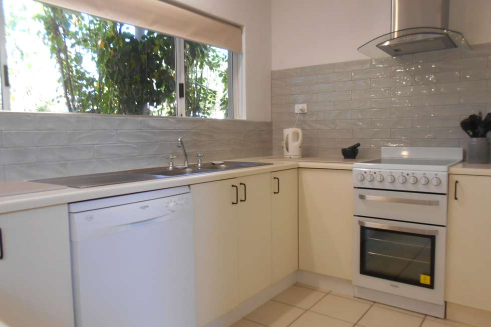 Fifth view of Homely apartment listing, Villa 143 Reef Resort 121 Port Douglas Rd, Port Douglas QLD 4877