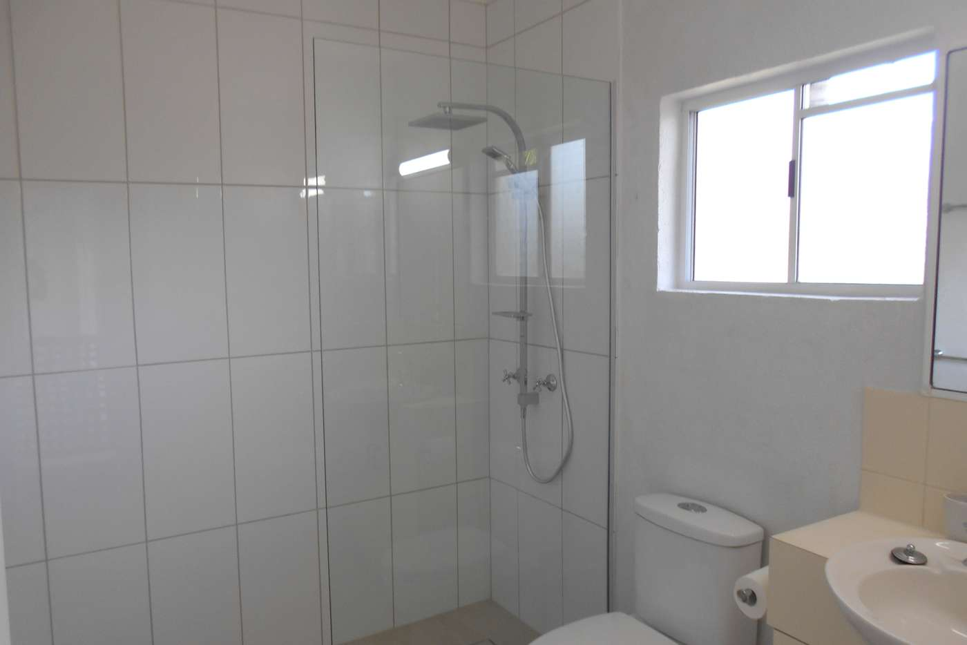 Sixth view of Homely apartment listing, Villa 143 Reef Resort 121 Port Douglas Rd, Port Douglas QLD 4877