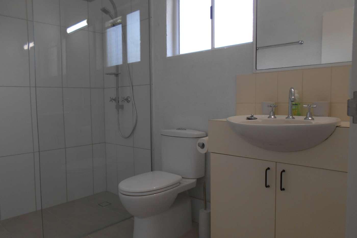 Seventh view of Homely apartment listing, Villa 143 Reef Resort 121 Port Douglas Rd, Port Douglas QLD 4877