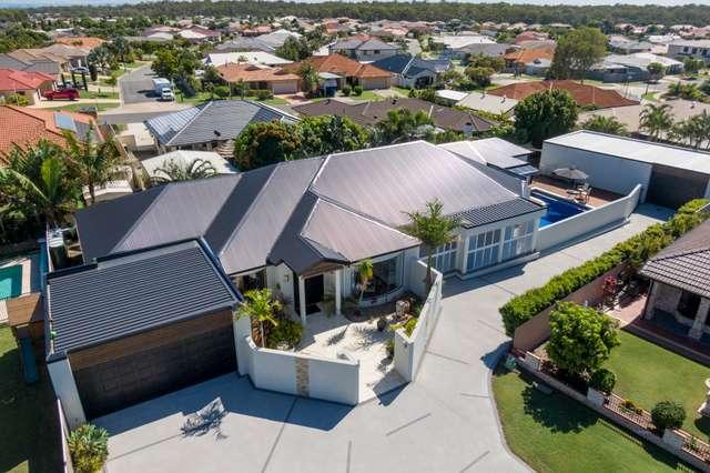9 Doyle Court, Sandstone Point QLD 4511