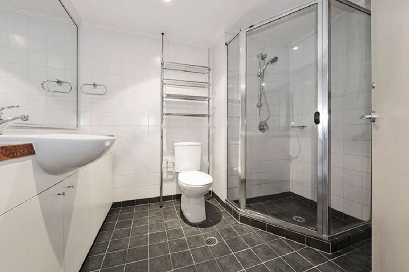 Fifth view of Homely apartment listing, 1420/1 Sergeants Lane, St Leonards NSW 2065