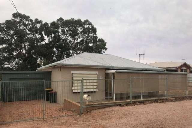 73 Main Street, Port Augusta SA 5700