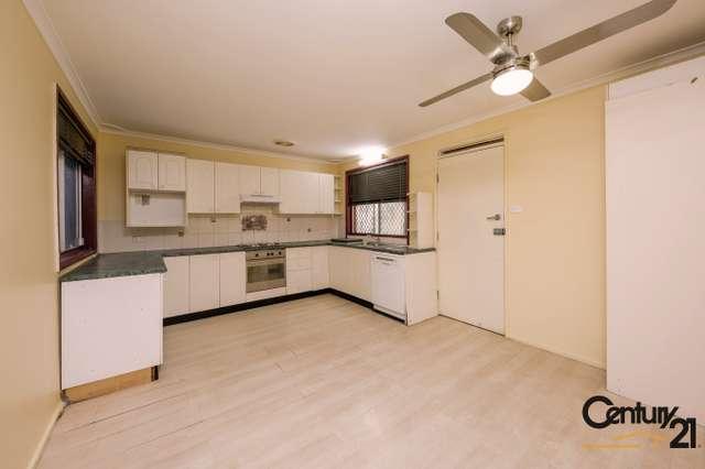 127 Macquarie Avenue, Campbelltown NSW 2560