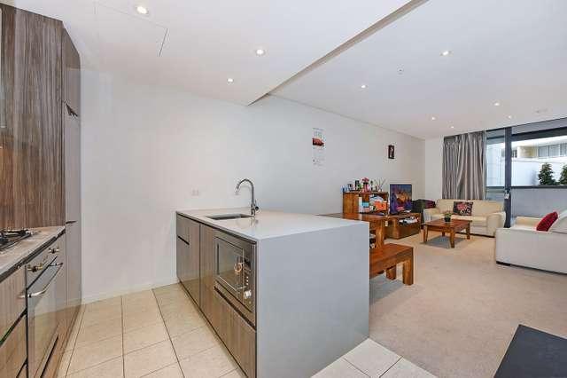 513G/4 Devlin Street, Ryde NSW 2112
