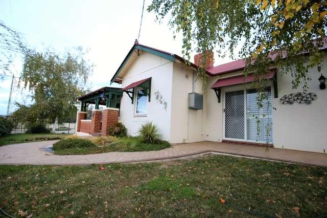 571 Eleven Mile Drive, Eglinton NSW 2795