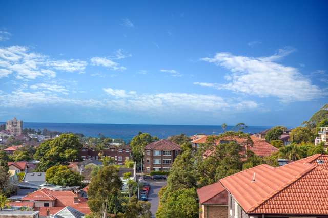 19/46 Coogee Bay Road, Coogee NSW 2034