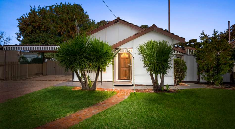 2 Dobinson Street, Echuca, VIC 3564 For Sale - Homely