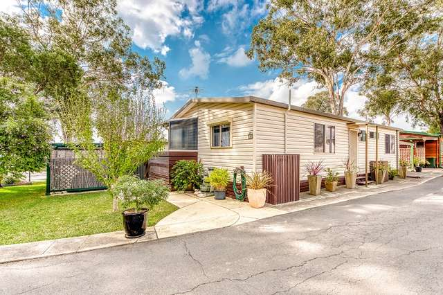 39-1481 Camden Valley Way, Leppington NSW 2179