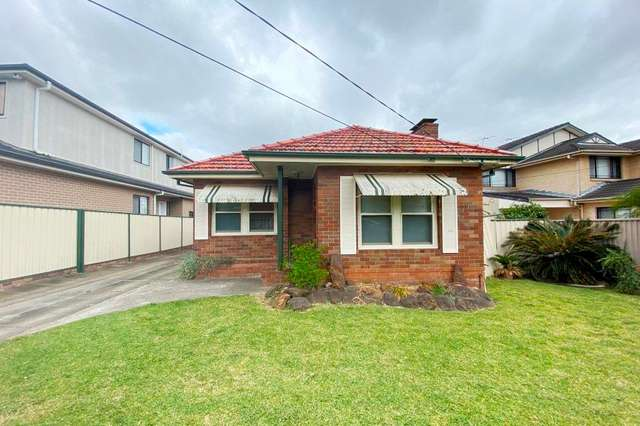 55 Pearson Street, South Wentworthville NSW 2145