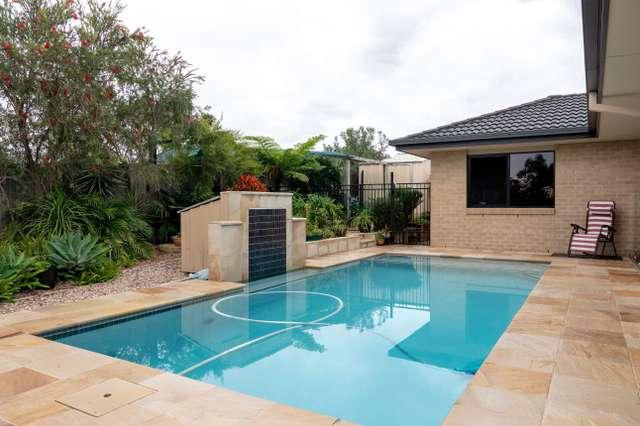 12 Robyn Court, Logan Village QLD 4207