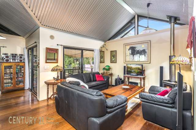 176 White Patch Esplanade, White Patch QLD 4507