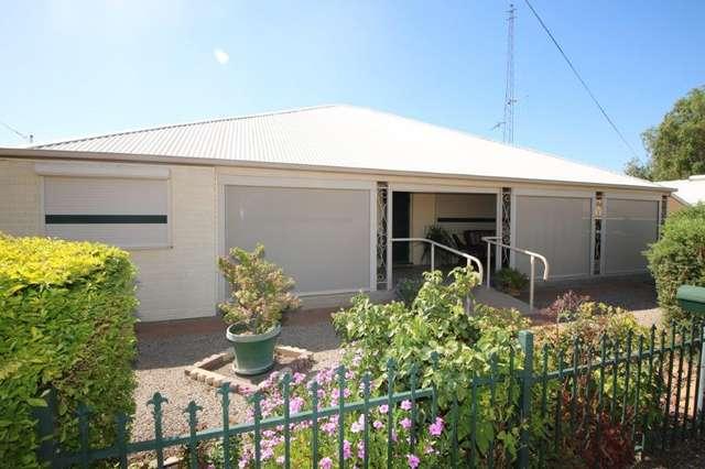 6 Sorata Street, Port Augusta SA 5700