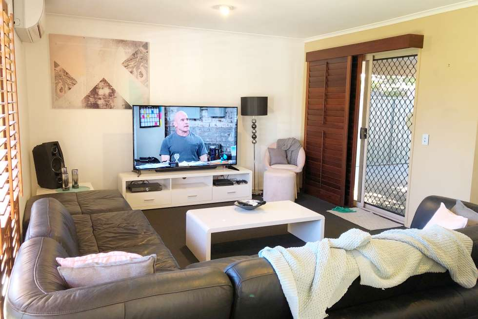 Third view of Homely house listing, 9 Pentland Court, Helensvale QLD 4212