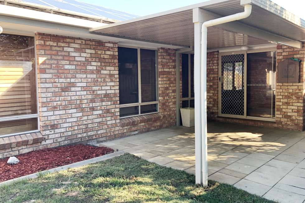 Fifth view of Homely house listing, 9 Pentland Court, Helensvale QLD 4212