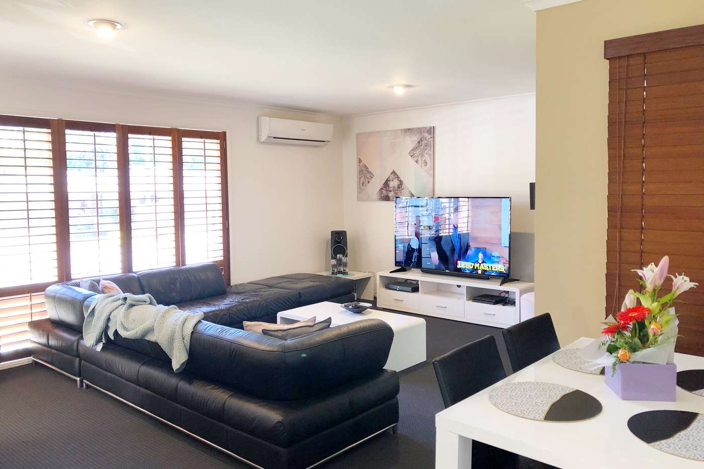 Sixth view of Homely house listing, 9 Pentland Court, Helensvale QLD 4212