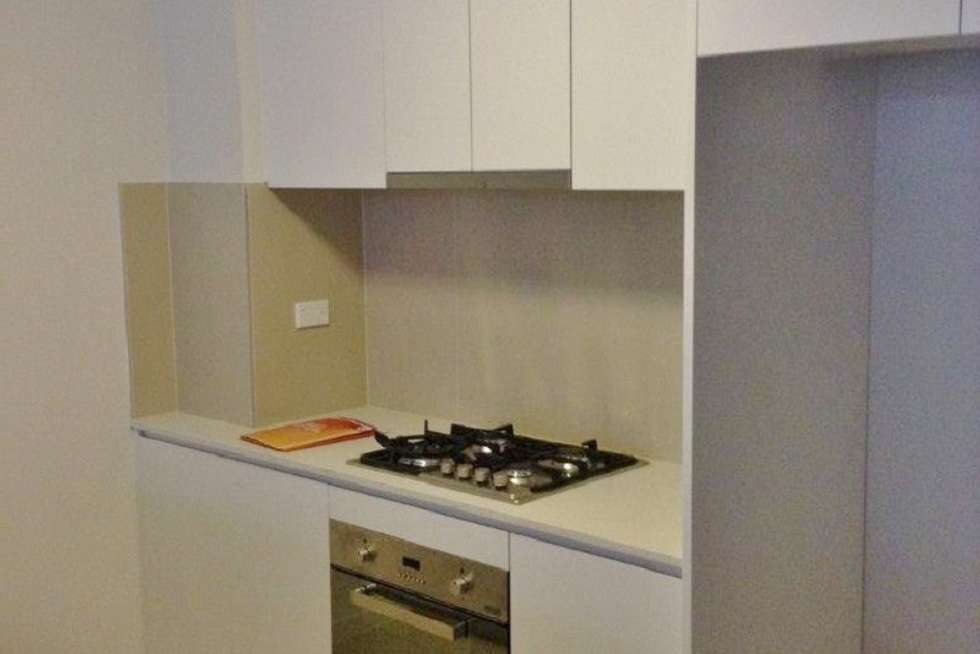 Fourth view of Homely apartment listing, 3-17 Queen Street, Campbelltown NSW 2560
