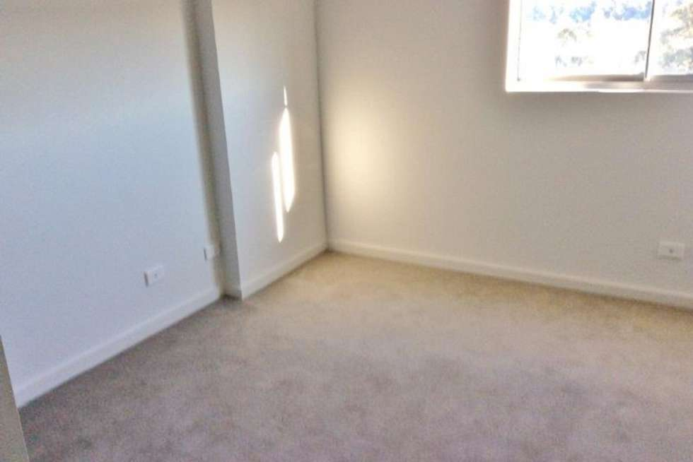 Fifth view of Homely apartment listing, 3-17 Queen Street, Campbelltown NSW 2560