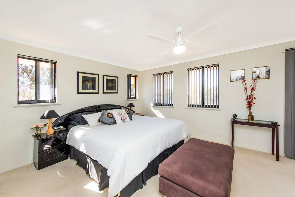 Third view of Homely house listing, 67 Endeavour Circle, Wannanup WA 6210