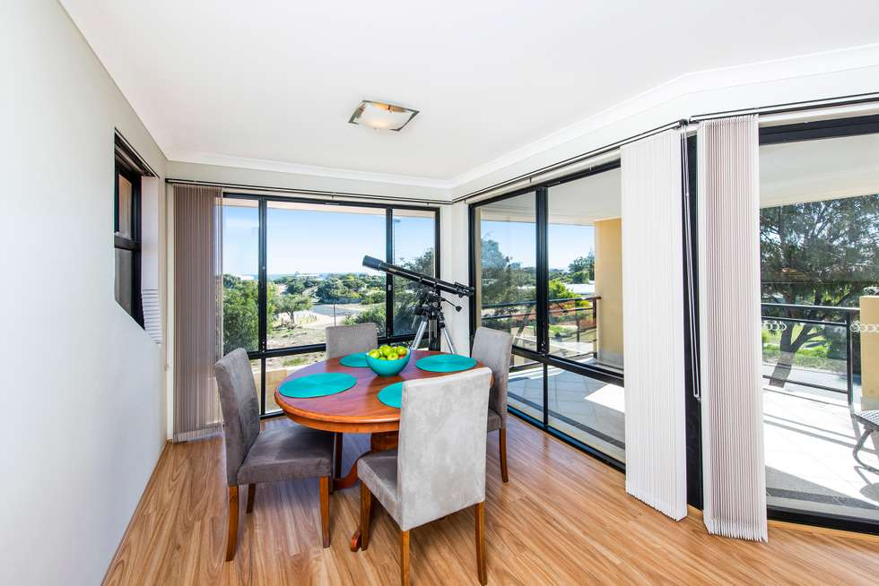 Fourth view of Homely house listing, 67 Endeavour Circle, Wannanup WA 6210