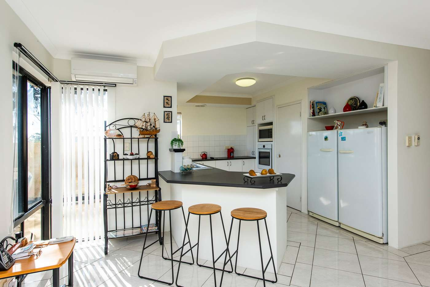 Sixth view of Homely house listing, 67 Endeavour Circle, Wannanup WA 6210
