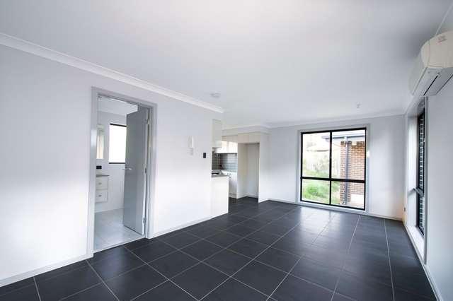 8A Sandra St, Riverstone NSW 2765