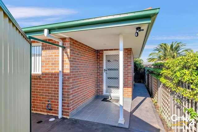 10A McPherson Street, Wakeley NSW 2176