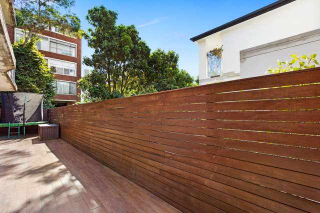 6/212 Old South Head Road, Bellevue Hill NSW 2023