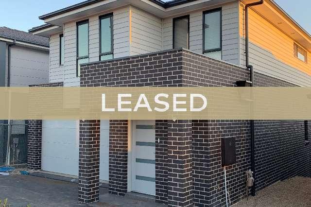 22 Lacilo Street, Riverstone NSW 2765