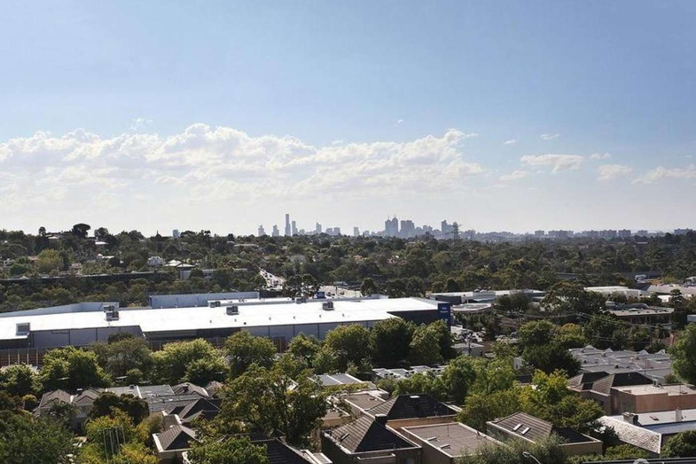 Main view of Homely apartment listing, 704/770B Toorak Road, Glen Iris VIC 3146