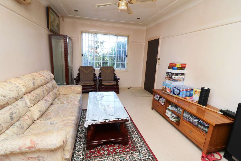 Second view of Homely house listing, 54 Grainger Avenue, Mount Pritchard NSW 2170