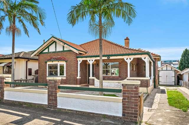 14 Clarkes Road, Ramsgate NSW 2217