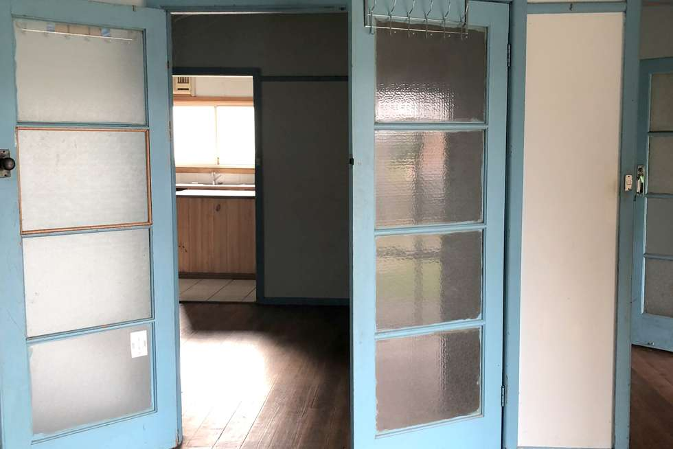 Second view of Homely house listing, 4 Billing Street, Springvale VIC 3171