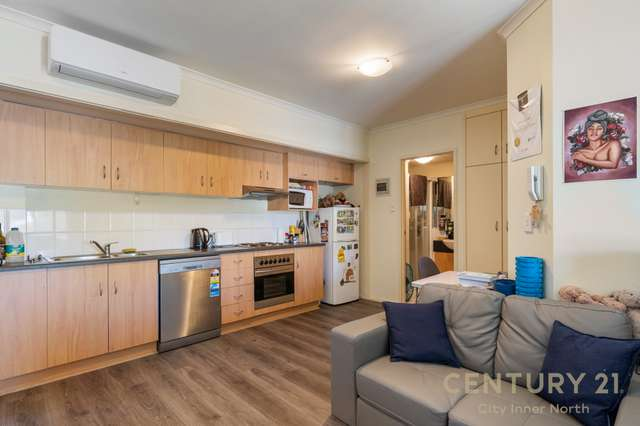 24/232-240 Hutt Street, Adelaide SA 5000
