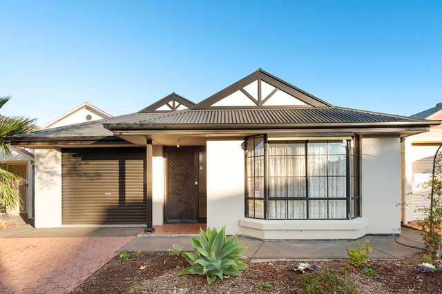7 Formby Crescent, Port Adelaide SA 5015