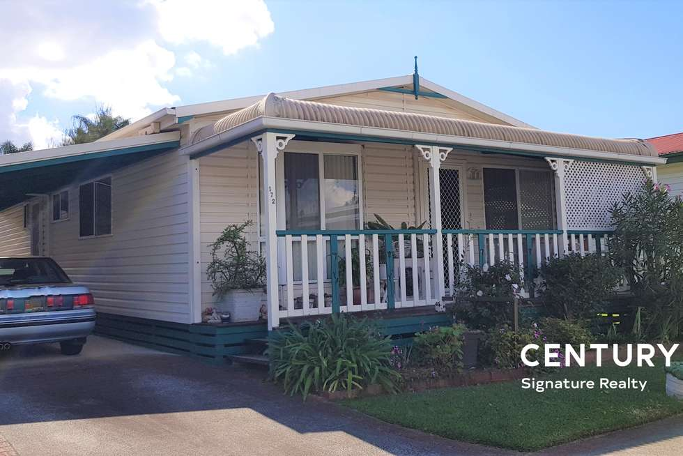 172 Kingfisher Street, Shoalhaven Heads NSW 2535