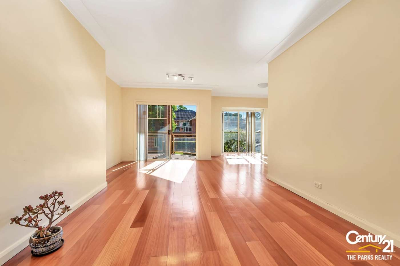 Seventh view of Homely house listing, 44/40 Strathalbyn Drive, Oatlands NSW 2117