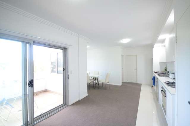 32/19-25 Garfield Street, Wentworthville NSW 2145