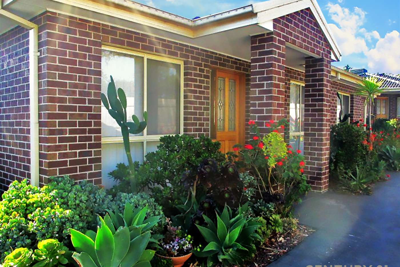 Main view of Homely unit listing, 2/107 Noble Street, Noble Park VIC 3174