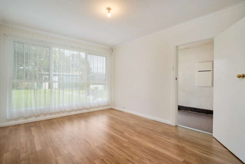 Fourth view of Homely house listing, 19 Minerva Crescent, Croydon Park SA 5008