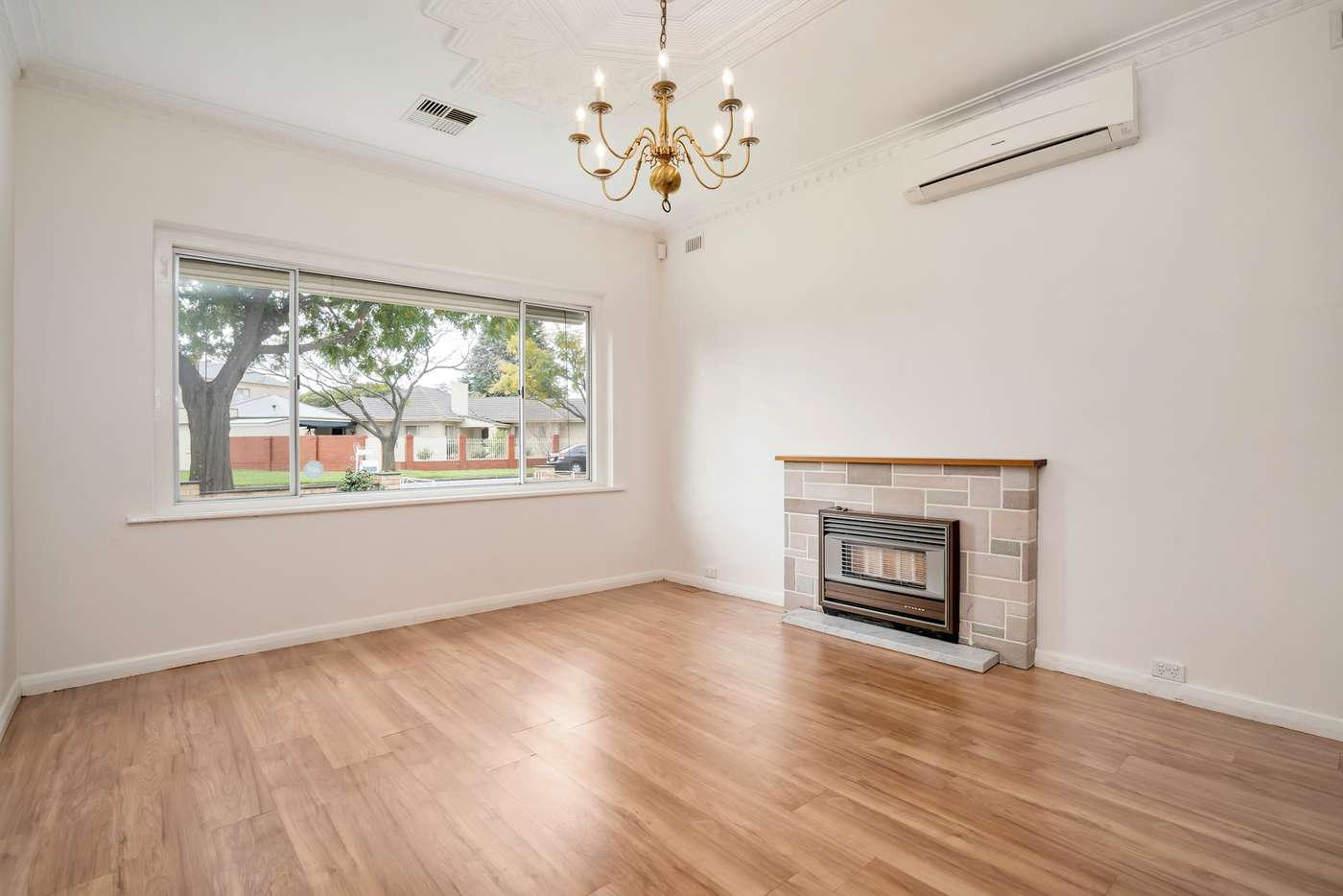 Fifth view of Homely house listing, 19 Minerva Crescent, Croydon Park SA 5008