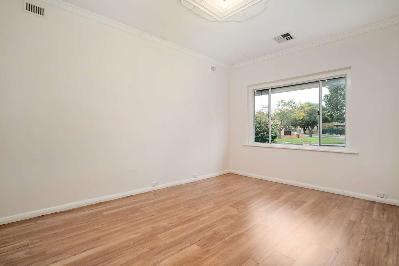 Sixth view of Homely house listing, 19 Minerva Crescent, Croydon Park SA 5008