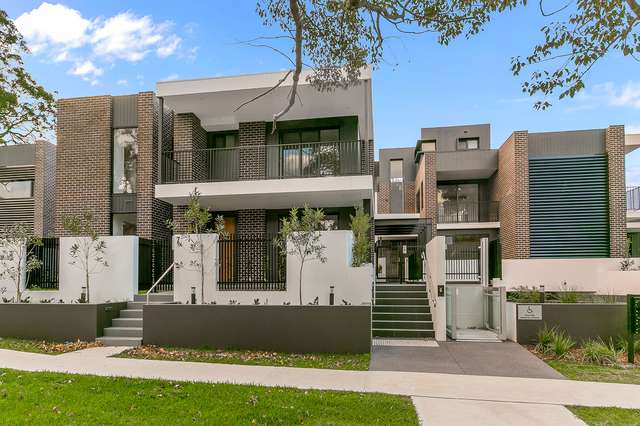 7/25 Oleander Parade, Caringbah South NSW 2229